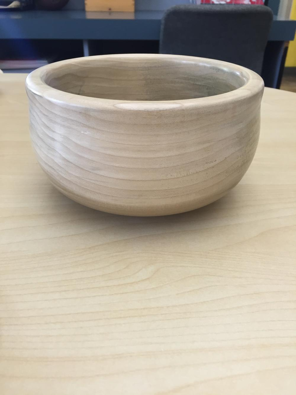 bowl by a hensley.JPG